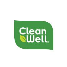 CLEAN_WELL.jpg