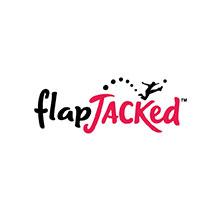 FLAPJACKED.jpg