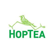 HOPTEA.jpg
