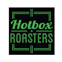 HOTBOX_ROASTERS.jpg