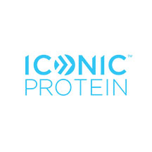 ICONIC_PROTEIN.jpg