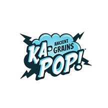 KA-POP.jpg