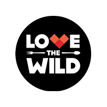 LOVE_THE_WILD.jpg
