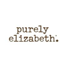 PURELY_ELIZABETH.jpg