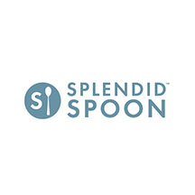SPLENDID_SPOON.jpg