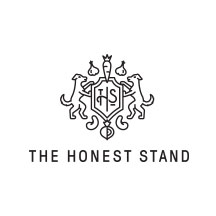 THE_HONEST_STAND.jpg