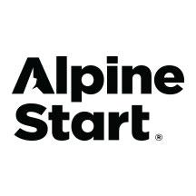 ALPINE_START.jpg