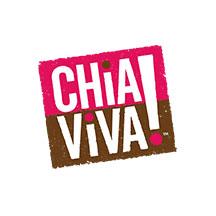 CHIA_VIVA.jpg
