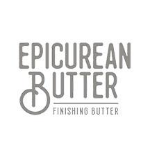 EPICUREAN_BUTTER.jpg