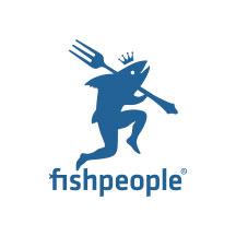 FISHPEOPLE.jpg