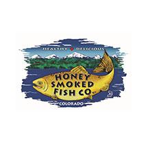HONEY_SMOKED_FISH.jpg