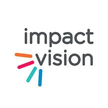 IMPACT_VISION.jpg
