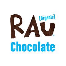 RAU_CHOCOLATE.jpg