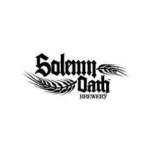 SOLEMN_OATH.jpg