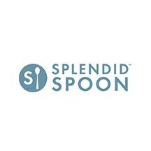 SPLENDID_SPOON.jpg