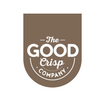 THE_GOOD_CRISP.jpg