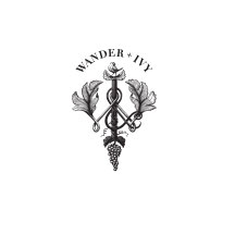WANDER_AND_IVY.jpg