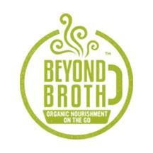 BEYOND_BROTH.jpg