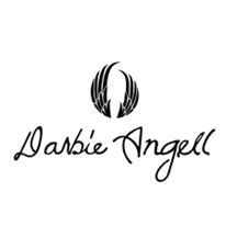 DARBIE_ANGELL.jpg