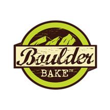 BOULDER-BAKE.jpg