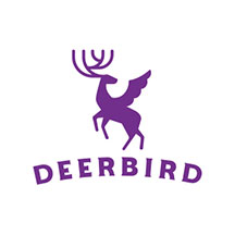 DEERBIRD.jpg