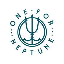 ONE-FOR-NEPTUNE.jpg