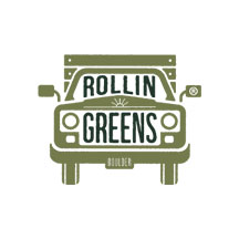 ROLLIN-GREENS.jpg