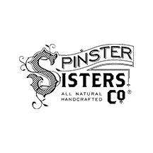 SPINSTER-SISTERS.jpg