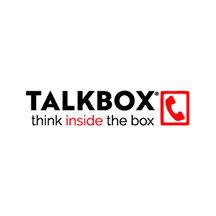 TALKBOX.jpg
