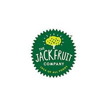 THE-JACKFRUIT-COMPANY.jpg