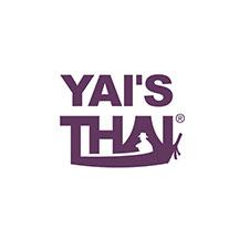 YAIS-THAI.jpg