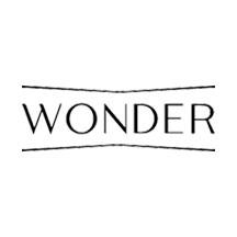 WONDERPRESS.jpg