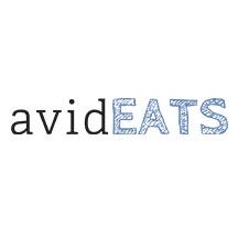 AVID-EATS.jpg