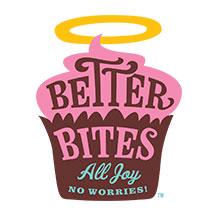 BETTER-BITES.jpg