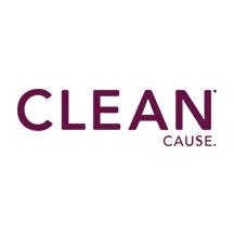 CLEAN-CAUSE.jpg