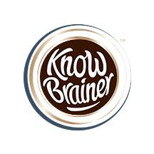 KNOW-BRAINER.jpg