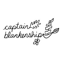 CAPT_BLANKENSHIP.jpg