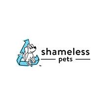 SHAMELESS-PETS.jpg