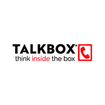 TALKBOX.jpg
