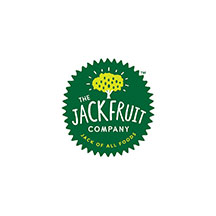 THE-JACKFRUIT-COMPANY.jpg