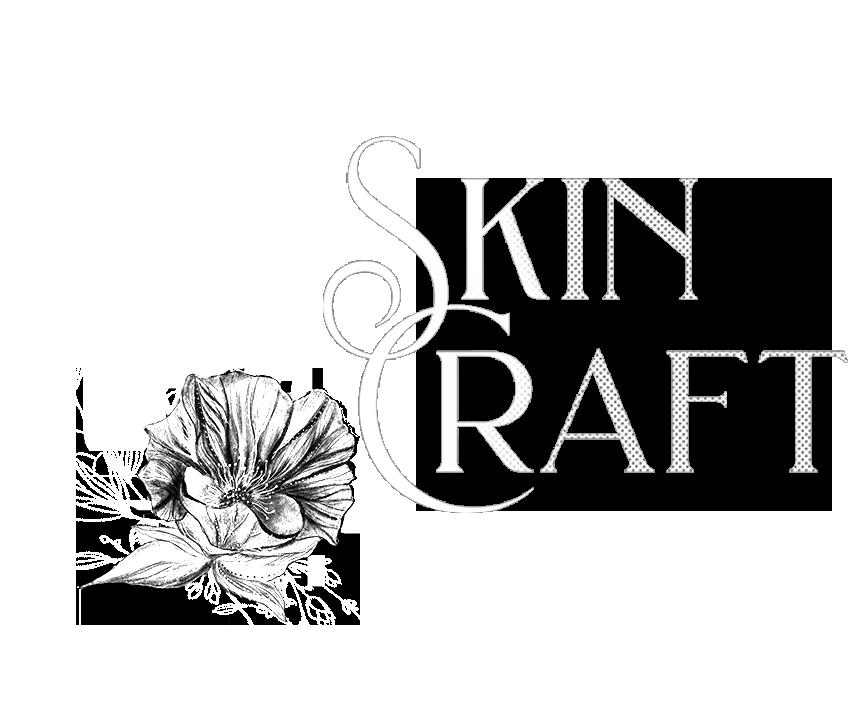 Skin Craft Beauty