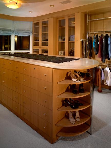 closet06.jpg