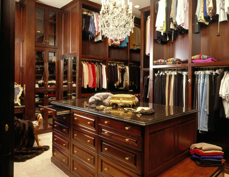 closet07.jpg