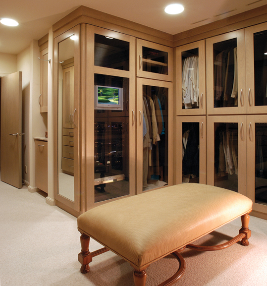 closet08.jpg