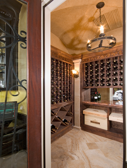 wine13.jpg