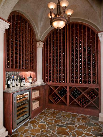 wine16.jpg