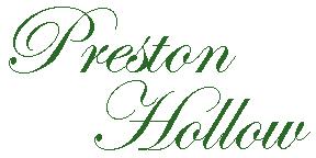 PrestonHollow.jpg