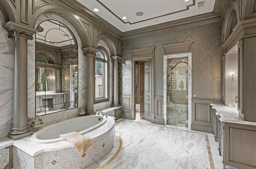 bath45.jpg