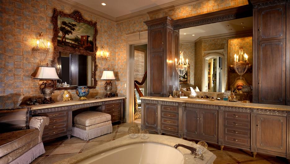 bath29.jpg