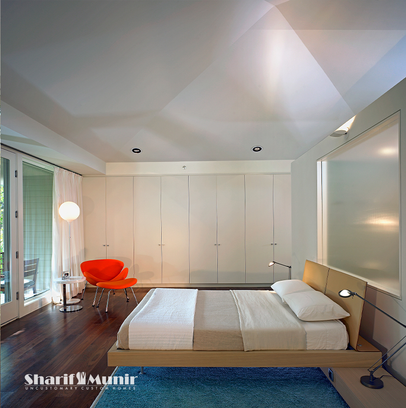 Sharif-Munir-08.jpg